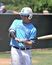 Luke Bass Baseball Recruiting Profile