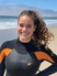 Cathrin Strigl Women's Diving Recruiting Profile