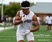 Jalen Corporan Football Recruiting Profile