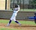 Jarrenn Thomas Baseball Recruiting Profile