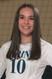 Mya Minjares Women's Volleyball Recruiting Profile