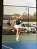 Emma Taylor Women's Tennis Recruiting Profile