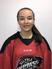 Catrina Chinetti Women's Ice Hockey Recruiting Profile