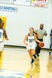 Cami Brown Women's Basketball Recruiting Profile