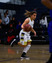 Carisa Hinojosa Women's Basketball Recruiting Profile