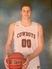 Aidan Kehoe Men's Basketball Recruiting Profile
