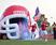 Drew Blomquist Football Recruiting Profile