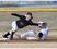 Barrett Abendroth Baseball Recruiting Profile