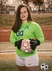 Liliana Perryman Women's Soccer Recruiting Profile