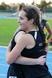 Isabella Fletcher Women's Track Recruiting Profile