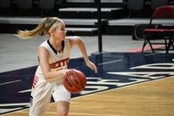 Peyton Grant's Women's Basketball Recruiting Profile