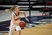 Peyton Grant Women's Basketball Recruiting Profile