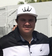Brett Allen Men's Golf Recruiting Profile