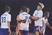 Correy Nelson Men's Soccer Recruiting Profile