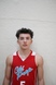 Julio Montes Men's Basketball Recruiting Profile