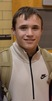 Alex Shaffer Football Recruiting Profile
