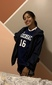 Melanie Minchala Women's Soccer Recruiting Profile