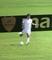 Mateo Sanchez Men's Soccer Recruiting Profile