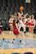 Victoria King Women's Basketball Recruiting Profile
