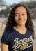 Maia Hartley Softball Recruiting Profile