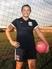 Madison Eliuk Women's Soccer Recruiting Profile