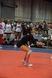 Orian Drore Women's Volleyball Recruiting Profile