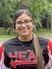 Haley Rodriguez Softball Recruiting Profile