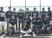 Ashton Gates Baseball Recruiting Profile