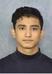 Brandon Caceres Men's Soccer Recruiting Profile
