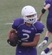 Micah Mason Football Recruiting Profile