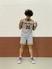 Devin Session Men's Basketball Recruiting Profile