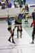 Maddison Yule Women's Volleyball Recruiting Profile