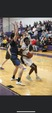 Vander Green Men's Basketball Recruiting Profile