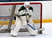 Tomas Spero Men's Ice Hockey Recruiting Profile