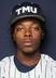 Devyn Munroe Baseball Recruiting Profile