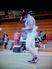 Josh Snook Wrestling Recruiting Profile