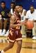 Jakai Gall Men's Basketball Recruiting Profile