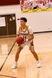 Jaden Kennis Men's Basketball Recruiting Profile