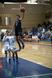 Arjun Virmani Men's Basketball Recruiting Profile