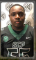 Pernell Carter Football Recruiting Profile
