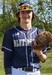 Bobby Compton Baseball Recruiting Profile