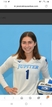 Ally Bauer Women's Volleyball Recruiting Profile