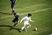 Zachary Willard Men's Soccer Recruiting Profile