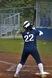 Kayla Kodani Softball Recruiting Profile