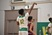 Kenneth Hamlin Men's Basketball Recruiting Profile