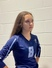 Angelina Kraft Women's Volleyball Recruiting Profile