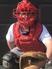 Luca Massaro Baseball Recruiting Profile