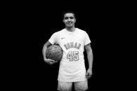 Angel Otero's Men's Basketball Recruiting Profile