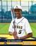Darius Robinson Baseball Recruiting Profile