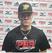 Hunter Powell Baseball Recruiting Profile